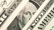 雷根經濟學重現!美元有望強彈20%、兌歐元破新高?
