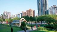 台灣唯一引進真正獲利的土地投資