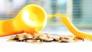 一千台幣就買得起,殖利率高達5%!「美版中華電」AT&T,可買來當定存股嗎?