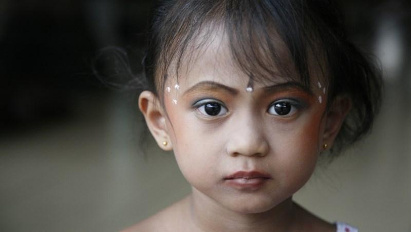 出乎意外!氣候濕又熱,印尼女生最在意的不是美白,只要主打●●的保養品都熱賣