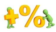 中華電發5元股利嫌少?「存10萬領5千,利息高達5%」,哪家銀行辦得到