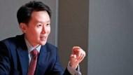 2017年新興市場公司獲利成長上看13.1%》新興亞洲企業債成投資首選