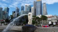 大學起薪7萬起跳》別再羨慕新加坡收入高!他們一生最少要準備8千萬,才夠維持基本生活