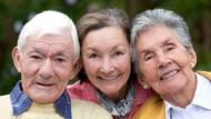 老了想揪三五好友住一起?打造自己的養生村,有2個心理準備和3個方案