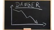 股神合夥人警告:這類股票,最不適合投資!巴菲特會買,只是因為自己喜歡