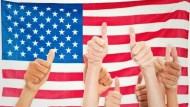 投票日在即,美總統大選市場指南總整理