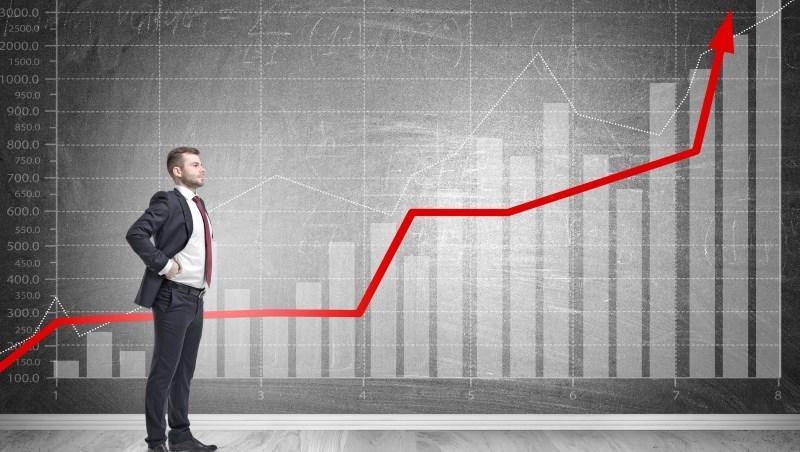 美國升息,新興市場債就一定跌?誰說的!究竟該買進還是賣出,要看匯率再做決定