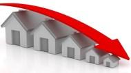 房價跌10年就會反彈?真相是:少子化、高齡化,10年後才是崩跌的開始!