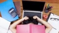 每月認真記帳,還是存不了錢?你必須知道:記帳本裡,最多人誤算的一條公式