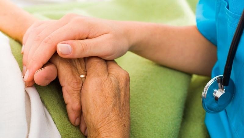 養老防老預做準備篇》時間銀行:健康時當志工儲存時數,老了再提領