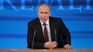 歐巴馬報復、俄股照漲不誤!俄小型股ETF已年飆100%