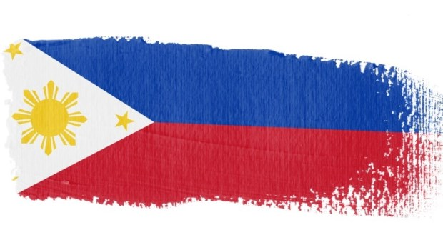 菲律賓如何整治貪汙?杜特蒂:你敢貪汙我把你從直升機上丟出去