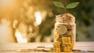 工作穩定、保險也買齊了,此刻有筆30萬積蓄,最好的投資是什麼?