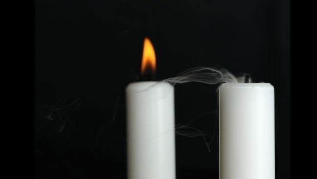 一場葬禮要花30萬!火化後,不取回骨灰的終極「零葬」,讓子女從墓地的重擔解放