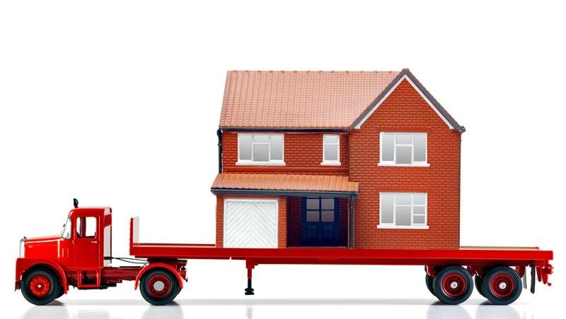 房子 房地產 房屋 購屋 租房 買房 租屋