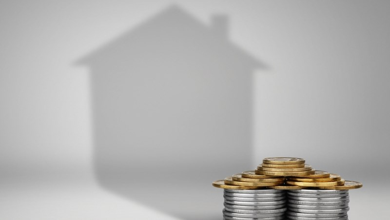 房子 房屋 買房 購屋 房地產 房價 房貸