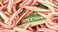 耶誕行情來了!美股達人認證:這3支ETF,年底最會漲