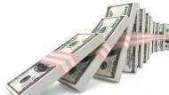 《美債》10年殖利率飆17月高!柏南克減碼恐慌來最慘