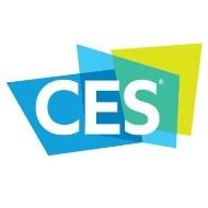 2017年、CES五大主流:VR、自駕車、穿戴、AI、IoT