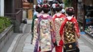 赴日旅遊詢問度暴增1.5倍》過年想去日本玩?這些省錢招數必學