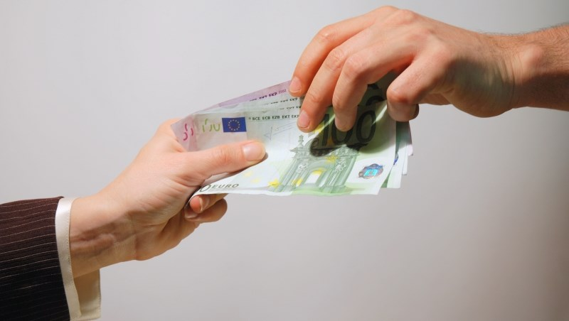 現金 投資 理財 錢 借錢 貸款 房貸 借貸