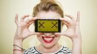 廣達、IBM受惠?明年三主流:OLED版愛瘋、雲端和VR