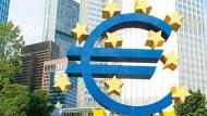歐股大反攻登場?泛歐指突破年線、有望接棒美股