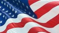 川普若發動貿易戰,末日博士:對美國傷害更大