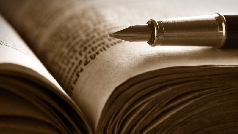 在日本書店都買得到的「臨終筆記」,記下珍愛物品的處理方法、對喪禮的要求