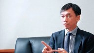 獨家專訪》投信投顧公會理事長張錫:推動TISA上路救台股