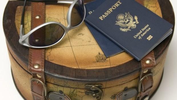 出國 旅遊 旅行