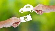 別再說「車不是買來撞的」!從小型車到七人座,2017年超完整「安全先決」購車指南