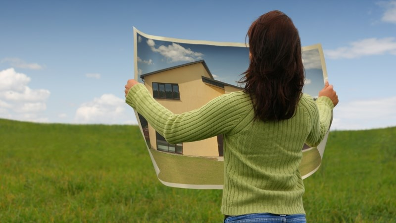 房子 買房 購屋 房地產 房市