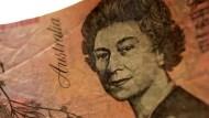 澳幣漲勢難持續?中美貿易戰一觸即發、澳恐成砲灰