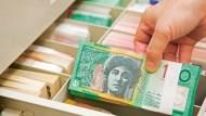 澳幣逼近5年來最便宜!今年做澳幣定存會不會賺,看這2件事
