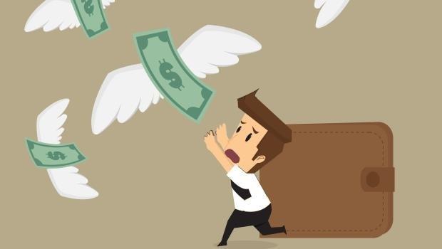 場地費、便當錢...公司老是要我先「代墊款項」,合法嗎?