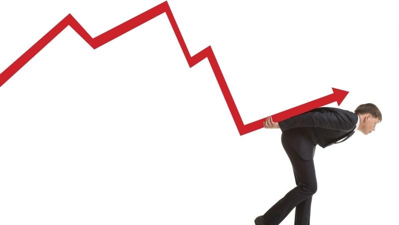 遇到股市大跌,別急著賣!16年來他歷經2次股災...不但沒賠掉老本,還年賺4%