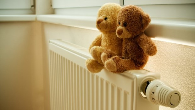 寒流到,在家還是冷吱吱!一個奶爸推薦這幾款國產暖氣機,7折價買到進口貨的功能