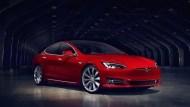 川普、馬斯克變麻吉!Tesla搭回美製造順風車,選後飆