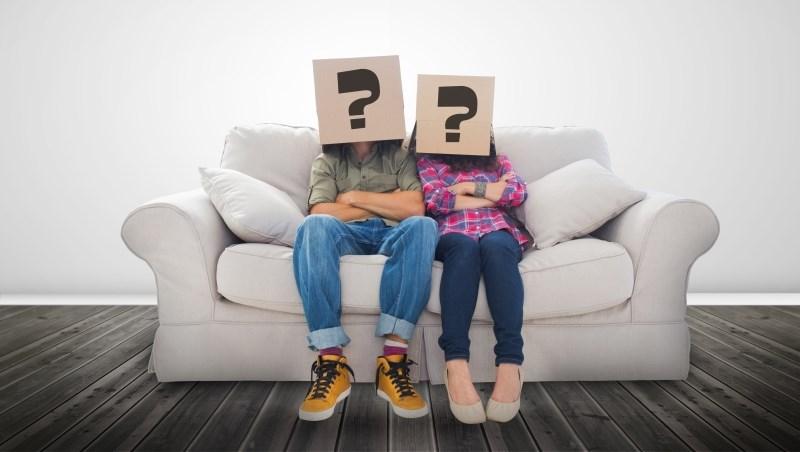 「我們要結婚了,請問婚後該怎麼理財?」專家一次解答!