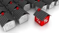 我月薪四萬,有沒有可能靠投資房地產翻身?