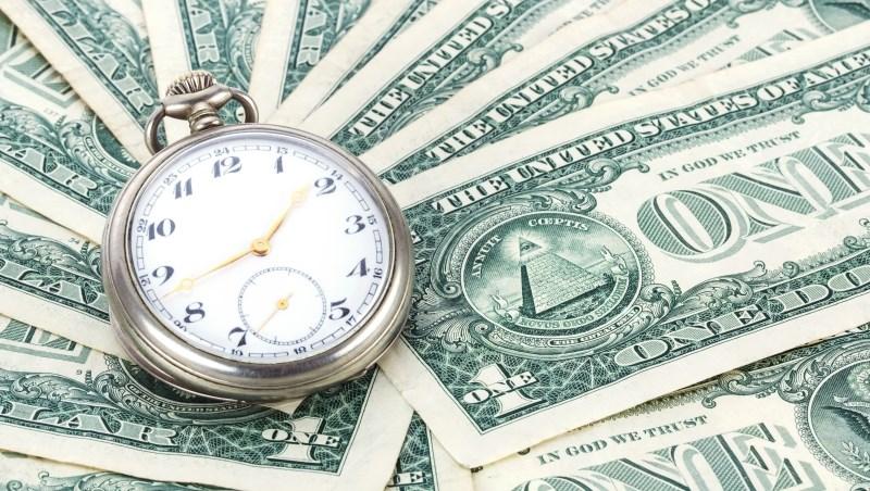 這檔ETF,最適合拿來存退休金!買了放著不管20年,不但從沒虧過...最多還賺到18%