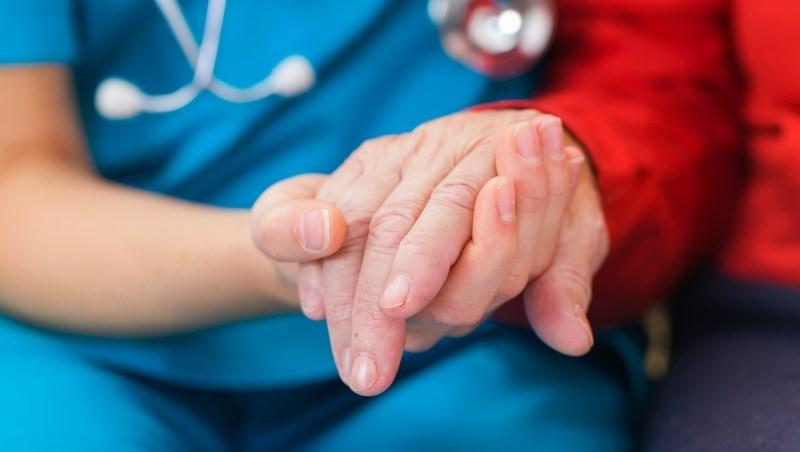 活越久,越危險》最容易讓你年老痛苦的3大「長照」風險,你中了幾個?