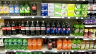 到大賣場買可樂,比超商少5元...「財富」都是從這種小事點滴累積出來的!