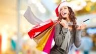 股利暴漲788%,美國Outlet一姊和二姊靠「1折過季品」賣翻的傳奇故事