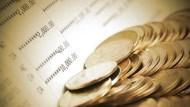 實測「第一金」抱2年可賺多少!2014年開始隨便買,今年1月報酬竟達21%