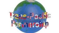 美國退出=TPP玩完?日本不死心、智利擬邀中國/南韓