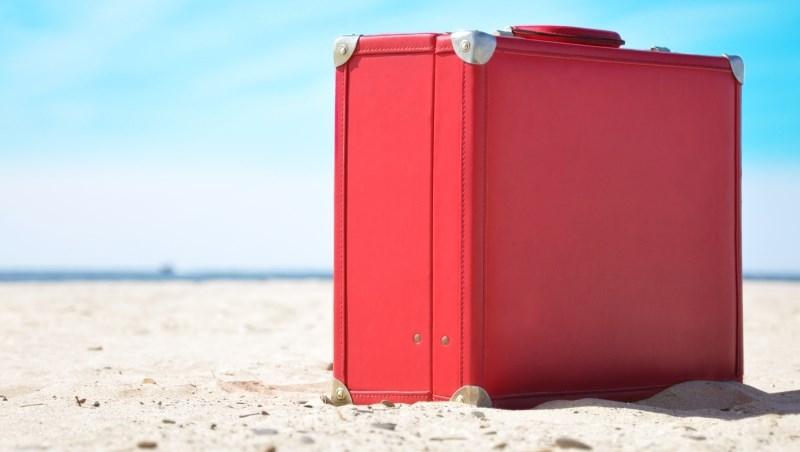 一個SOHO族用六個罐子理財法,不怕花光戶頭裡的錢,還能年年度假出遊