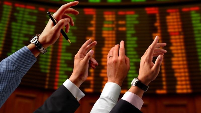 投資 股市 股票