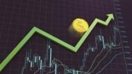 股市交易降稅方式大調查》當沖交易稅減半很無感,股利全額扣抵最期待
